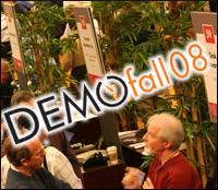 DEMO Conference