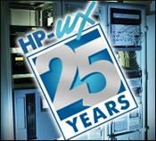 HP-UX.25.jpg