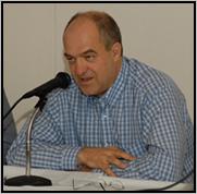 Jim Bidzos