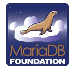 MariaDB Foundation