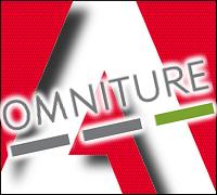 Adobe buys Omniture