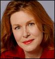 Katherine Albrecht