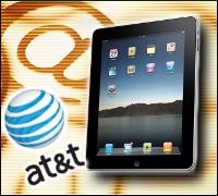 AT&T iPad e-mail breach