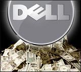 dell-earns-1-border.jpg