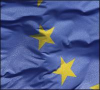 Intel and European antitrust investigation