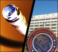 FCC and Net Neutrality