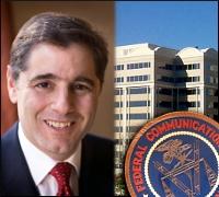 Julius Genachowski and the FCC