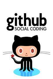 github-socialcoding