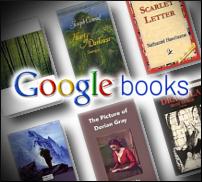 Google Books settlement