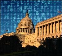 government_capitolhill3.jpg