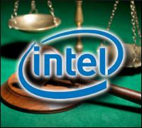 New York slaps Intel with antitrust charges
