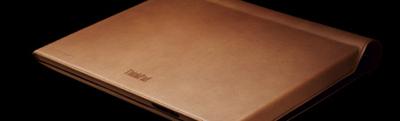ThinkPad Limited Edition