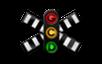 libdispatch-icon.png