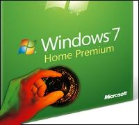 Windows LNK vulnerability