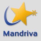 mandriva_logo.png