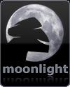 moonlight_logo.png