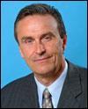 Mike Zafirovski