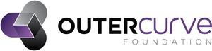 outercurve-logo.jpg