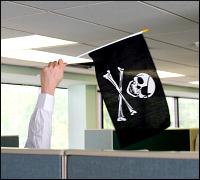 SIIA, Adobe Take Online Pirates to Court