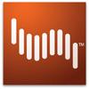 shockwaveplayer_logo.jpg