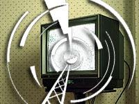 Digital TV transition