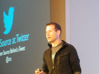 Chris Aniszcyzyk Twitter