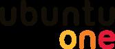 ubuntuone.png