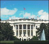 White House and Cloud Computing