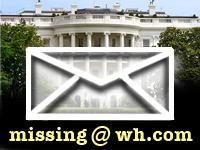 White House E-mail Debacle