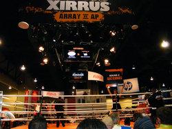 xirrius-boxing-small.jpg